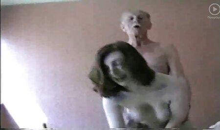 Jasmina die Ossi Fotze 10 sexvideos deutsche Euro