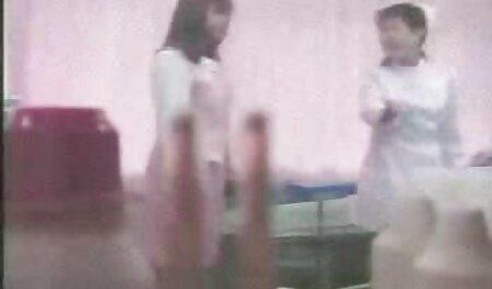 HOT deutsche privat sex videos FUCK # 82 (Unterwürfige 19-jährige asiatische Schlampen-Demütigung)