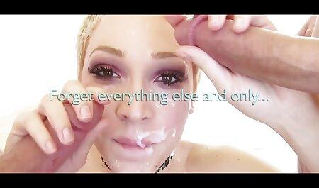Redhead Dream Ariel mit freie deutsche sex videos 2 Schwänzen