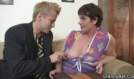 Lesben Strapon deutsche amateure sex videos Gangbang