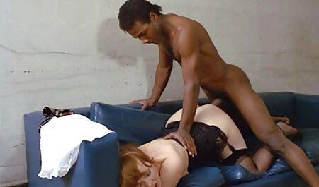 Webcam Babe free german sexvideo mit großen großen Dildo!