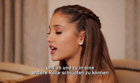 sexy suzu sato - keine kostenlose deutschsprachige sexvideos wasserzeichen - von PACKMANS