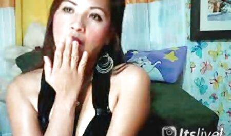 Samantha deutsche sex videos hd Pink und Pablo Ferrari