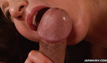 Dolly Golden - sex videos free deutsch Abschluss Klasse 3