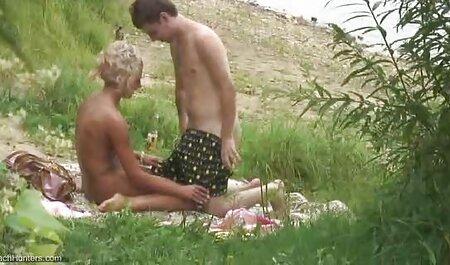 Hot Interracial Ficken und Cumming deutsche mädchen sex videos
