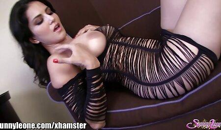 Clare deutsche oma sex videos Richards 18-06-14