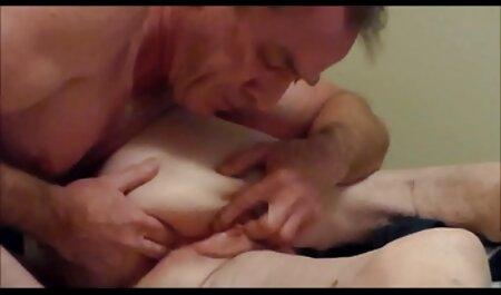 Reife Schwanzlutschen neue deutsche sex videos Babe