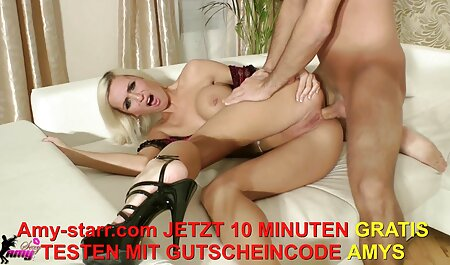 Aggressiver Hals und Pussy Pochen kostenlose deutsche sexclips