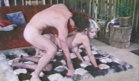 Tia, die echte deutsche mädchen sex videos Amateur Dogging Cum Slut