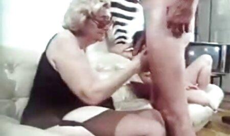 Beste deutschsprachige sex videos BBW