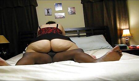 Hot bbw deutsche amateur sexvideos Vierer