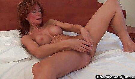 Addison Cane Barfuß Maniacs 8 gratis deutsche sexvideos