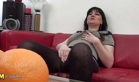 Outdoor Voyeur Auto deutsche sex videos Sex Dreharbeiten