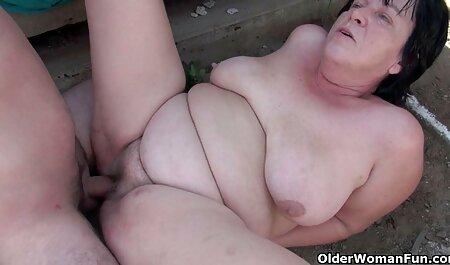 Bisexueller Dreier deutsche sexviedeos