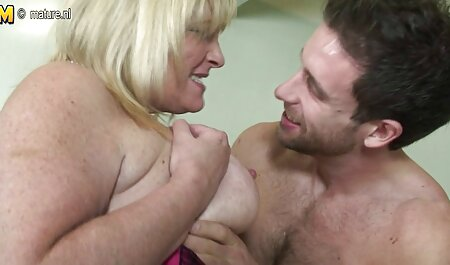 Sex im Freien in der Haube freie deutsche sex videos