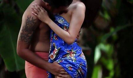 Sie lieben unsere kostenlose deutschsprachige sex videos schwarzen Schwänze - Frau gibt Ehemann einige großartige reco