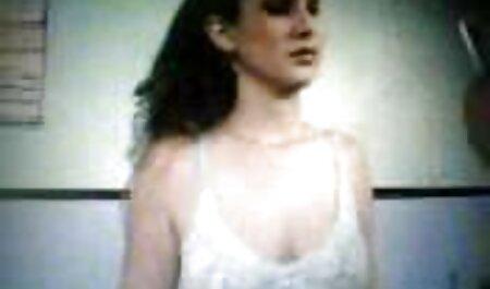 Marina freie deutsche sex videos 4