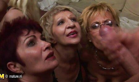 Webcam Girl deutschsprachige sexvideos # 7 von Heisenberg