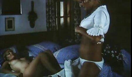 2 heiße deutsche amateur sexvideos Mädchen 511