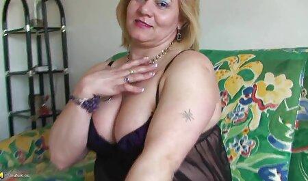 MILF deutsche amateur sexclips