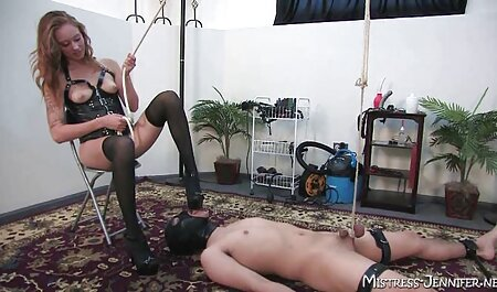 LADY A deutsche hausfrauen sexvideos 25